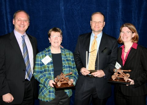 2008_annualmtg-winners