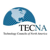 Technology Councils of North America Logo