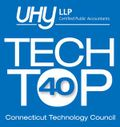 Techtop40_logo