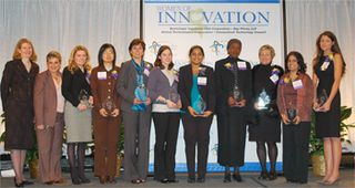 2010-Women-of-Innovation-ci