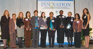 2010-Women-of-Innovation-ci