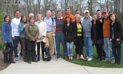 Full-Group_Retreat2010