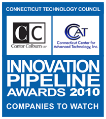2010CTInnovationPipelineLogo