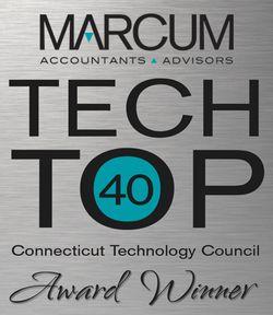 2010_Award-winner-tt40-logo