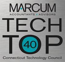 Tt40-logo-2010