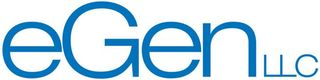 Egen_logo_treatment_op_800x200