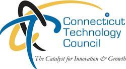 CTTechCouncil