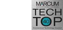 MarcumTechTop40W