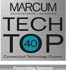 Marcumtechtop40