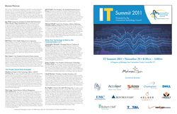 CIO2011_Program_PG_V1FF_Page_1