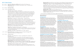 CIO2011_Program_PG_V1FF_Page_2