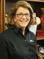 Sheila Shechtman