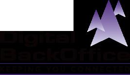 DigitalBackOfficelogo