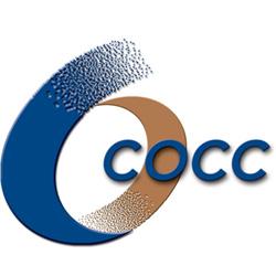 COCC-Logo-sm