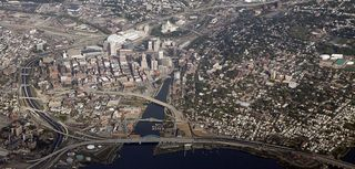 Downtown_Providence,_Rhode_Island