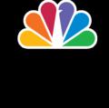 606px-NBC_Sports_logo_2012