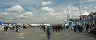 Paris_Air_Show_2007_02