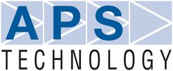 APS_Technology-logo