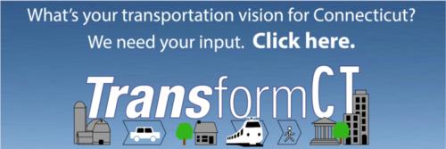TransformCT_for_ConnDOT_716x239