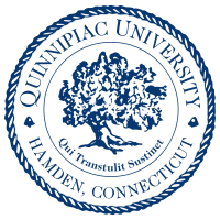 200px-Quinnipiac_University_Seal.svg