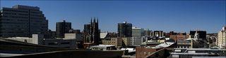 800px-StamfordCT_Skyline